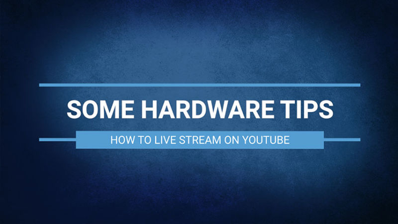 Title-Screen-Some-Hardware-Tips
