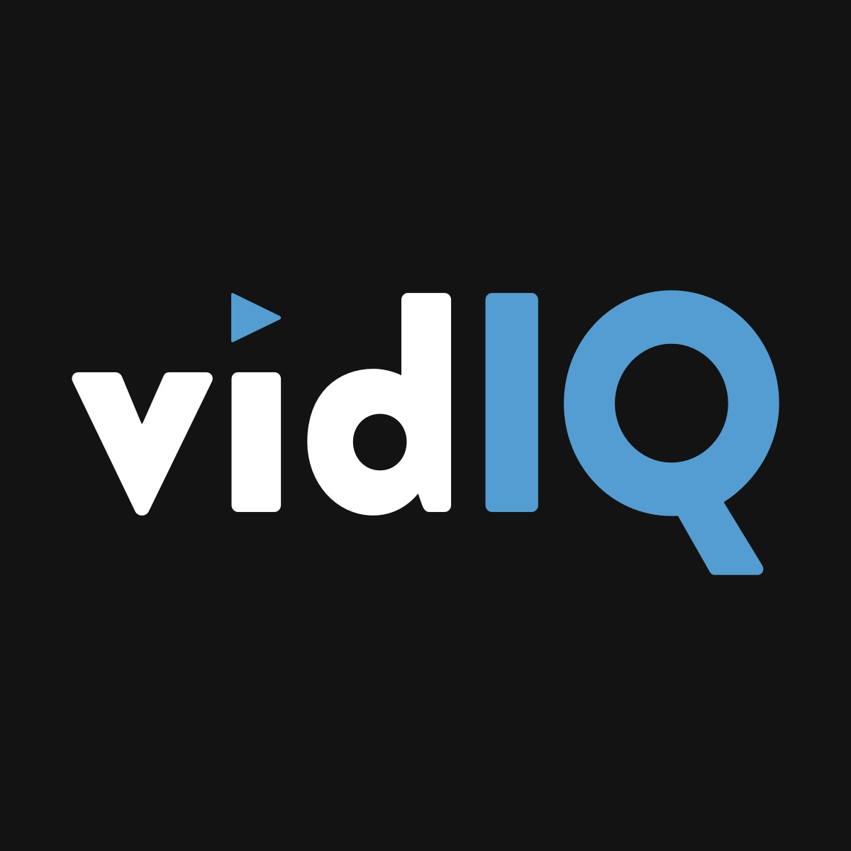 vidIQ - How To Get More Views On YouTube