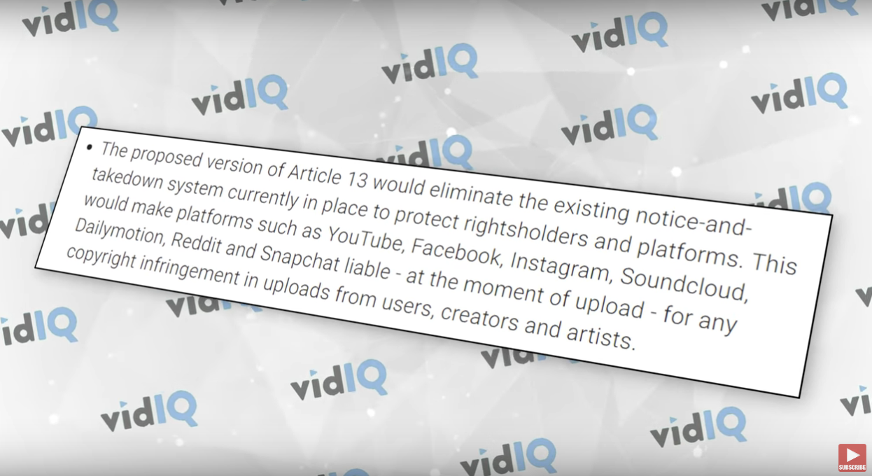 Screen Shot 2019-01-21 at 2.56.35 PM