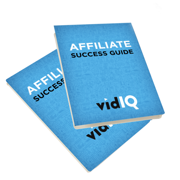 Affiliate Success Guide