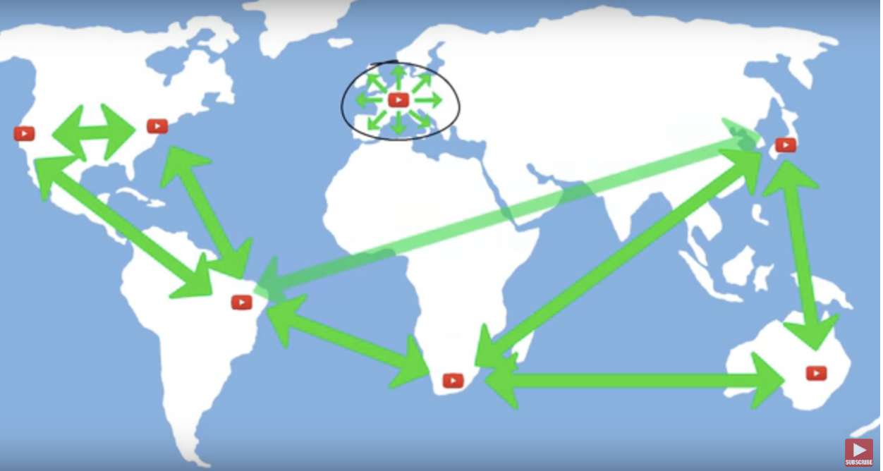 Screen Shot 2019-01-21 at 2.56.26 PM