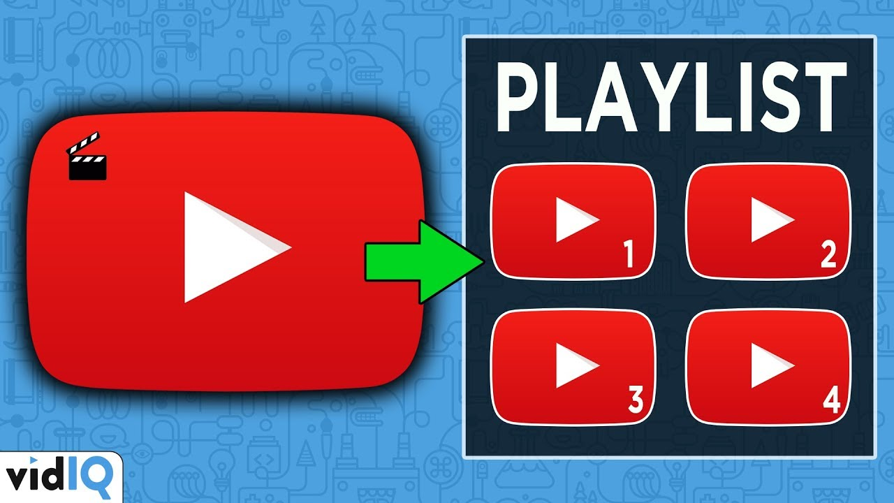 How to Download a YouTube Video: New Method for 2019 | Blog