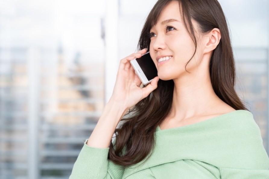 タクシーを電話で呼ぶ方法とは?注意点やアプリの利用についても解説
