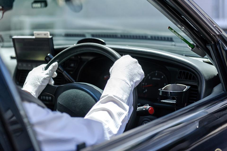 タクシーを配車する2つの方法!今すぐ呼ぶにはどうするべき?