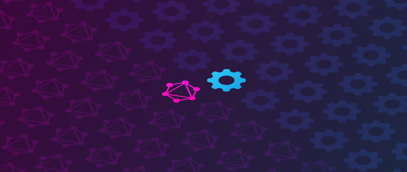 GraphQL vs. REST: What's The Advantage?