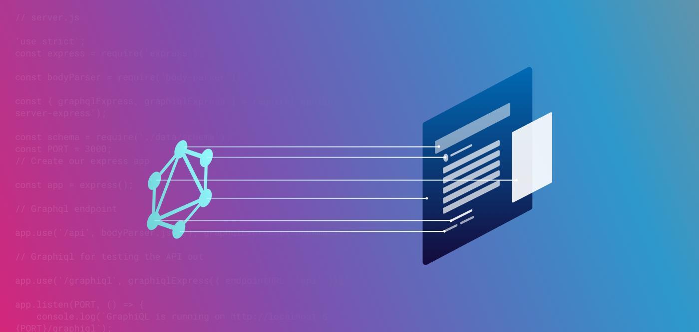 Build a CMS API With GraphQL and Apollo Server