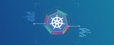 The State of Custom Resource Definitions in Kubernetes Thumbnail