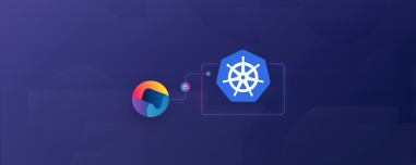 Keep your cluster secrets up to date with Manifold + Kubernetes Thumbnail