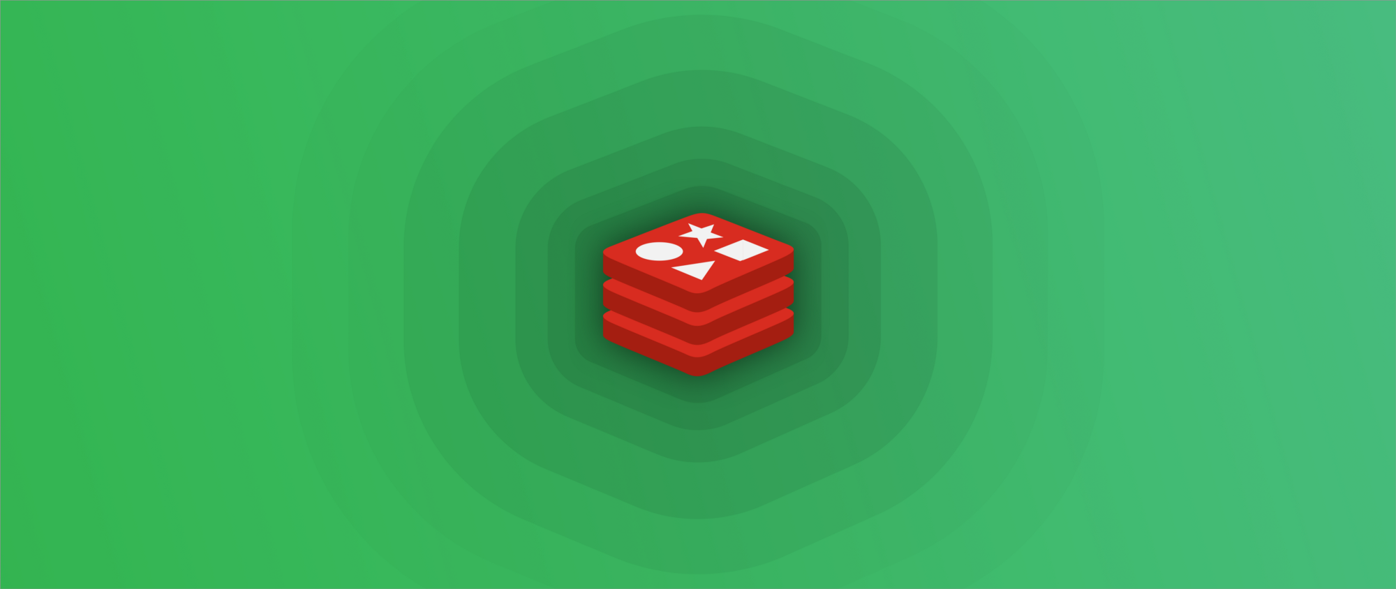 Build Super Fast Apps in Node js using Redis Cache