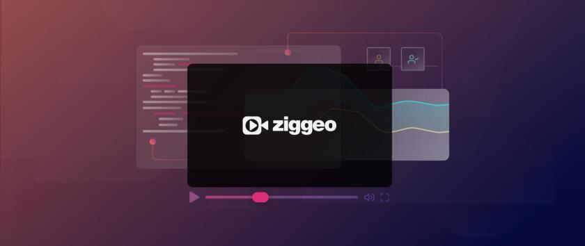 Getting Started with Ziggeo