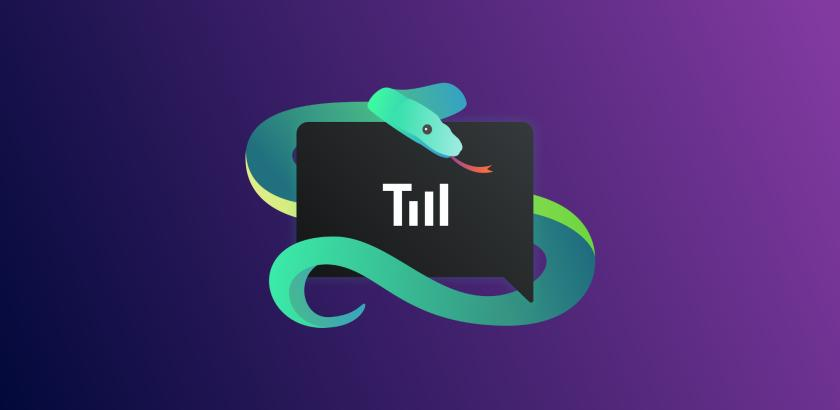 PyTill: A Python Package for Till Mobile