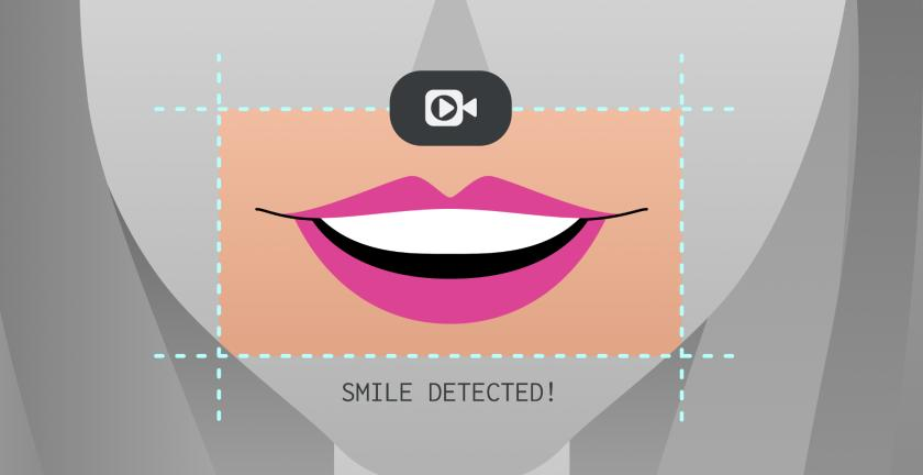 Build a Smile Bot Using Ziggeo's Video API & Node.js