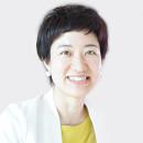 Nakakita Yoko