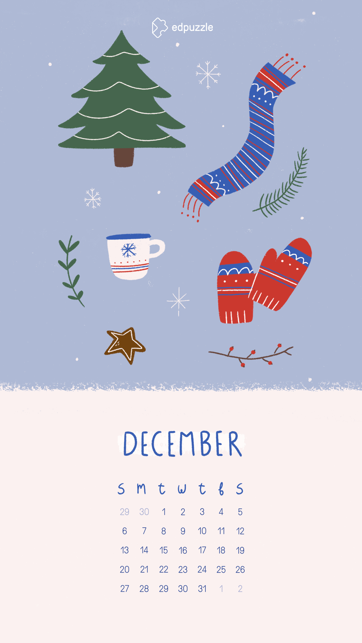 November-Wallpaper-Mobile (1)