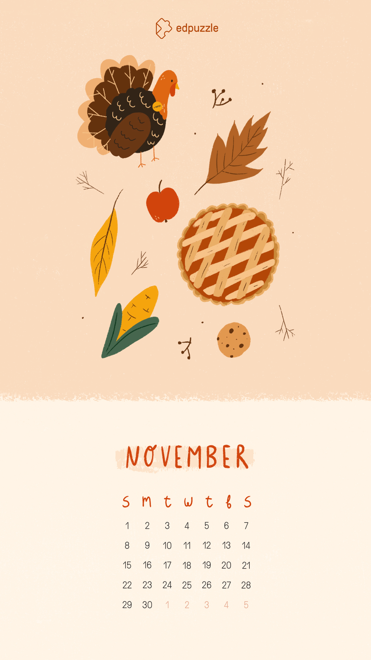 November-Wallpaper-Mobile