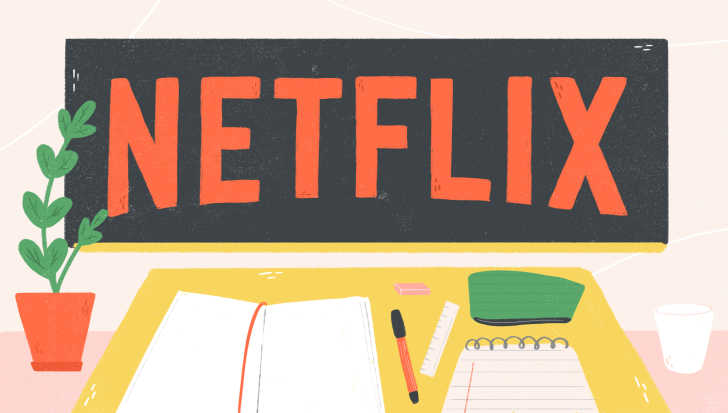 netflix-shows-in-the-classroom
