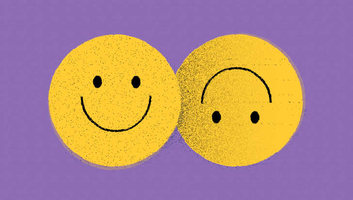 emotional-inteligence-smiley-faces