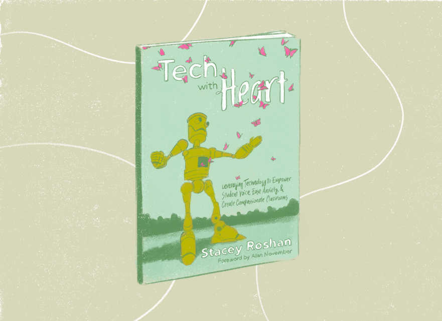 tech-with-heart-book-cover