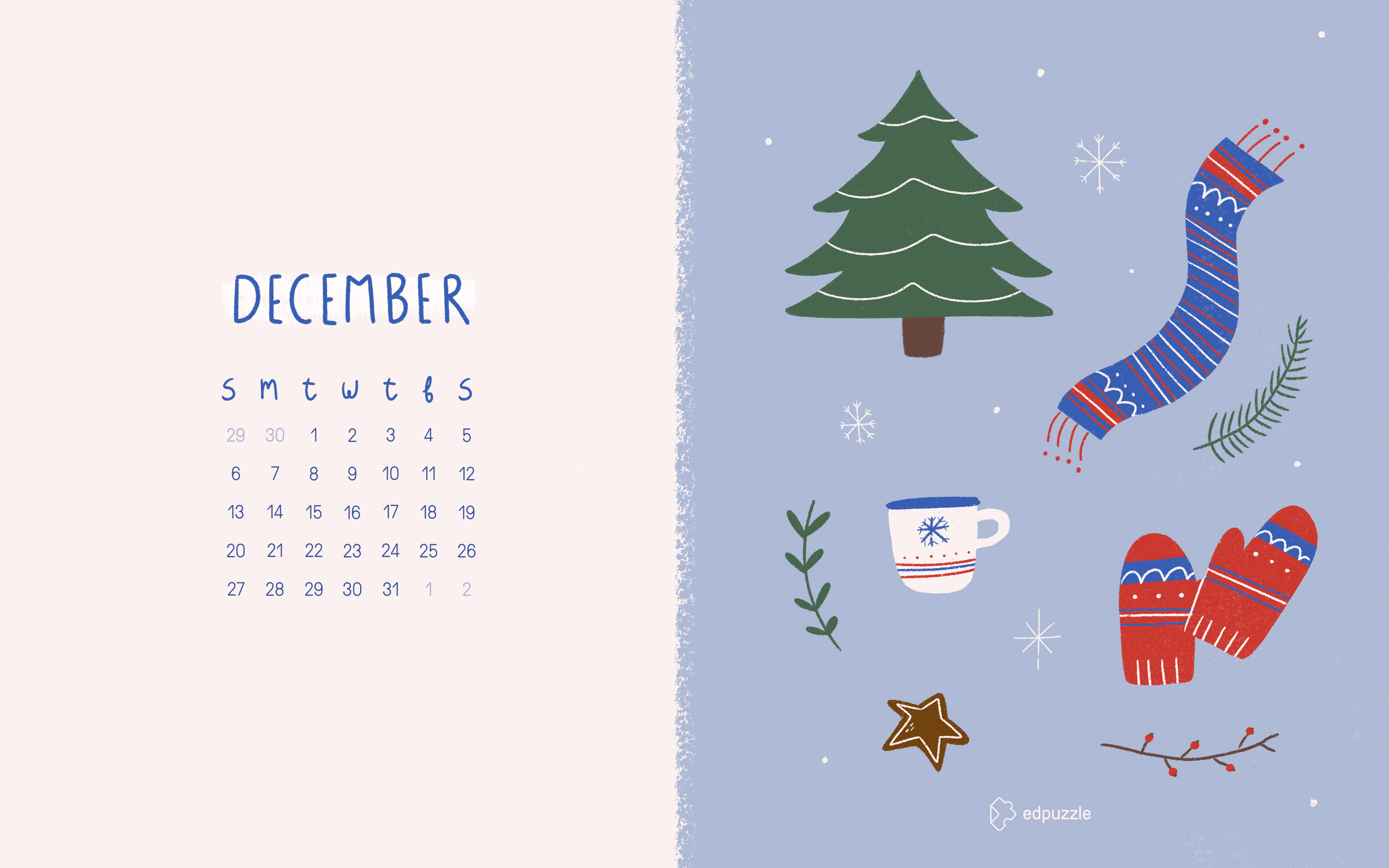 November-Wallpaper-Desktop (1)