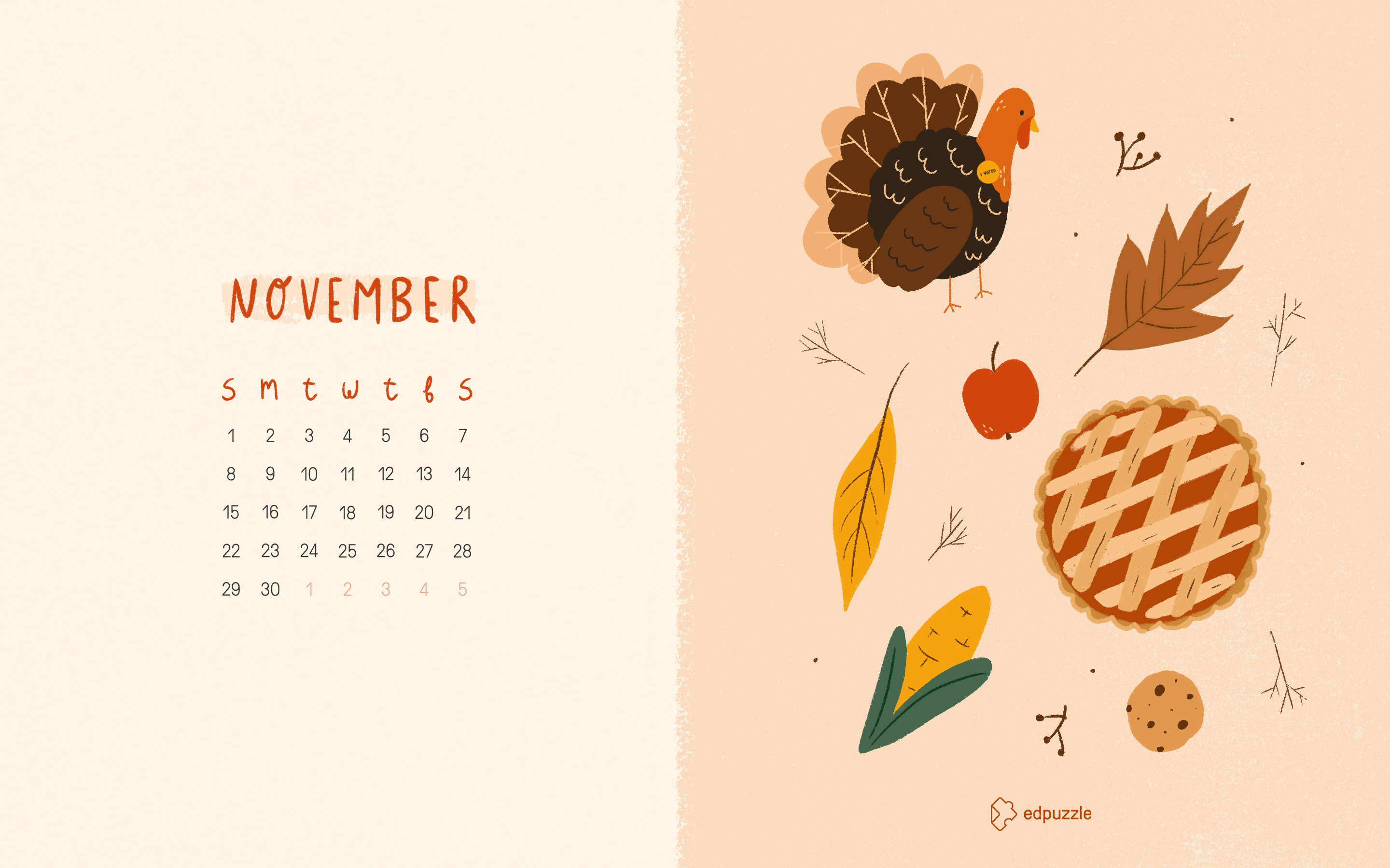 November-Wallpaper-Desktop