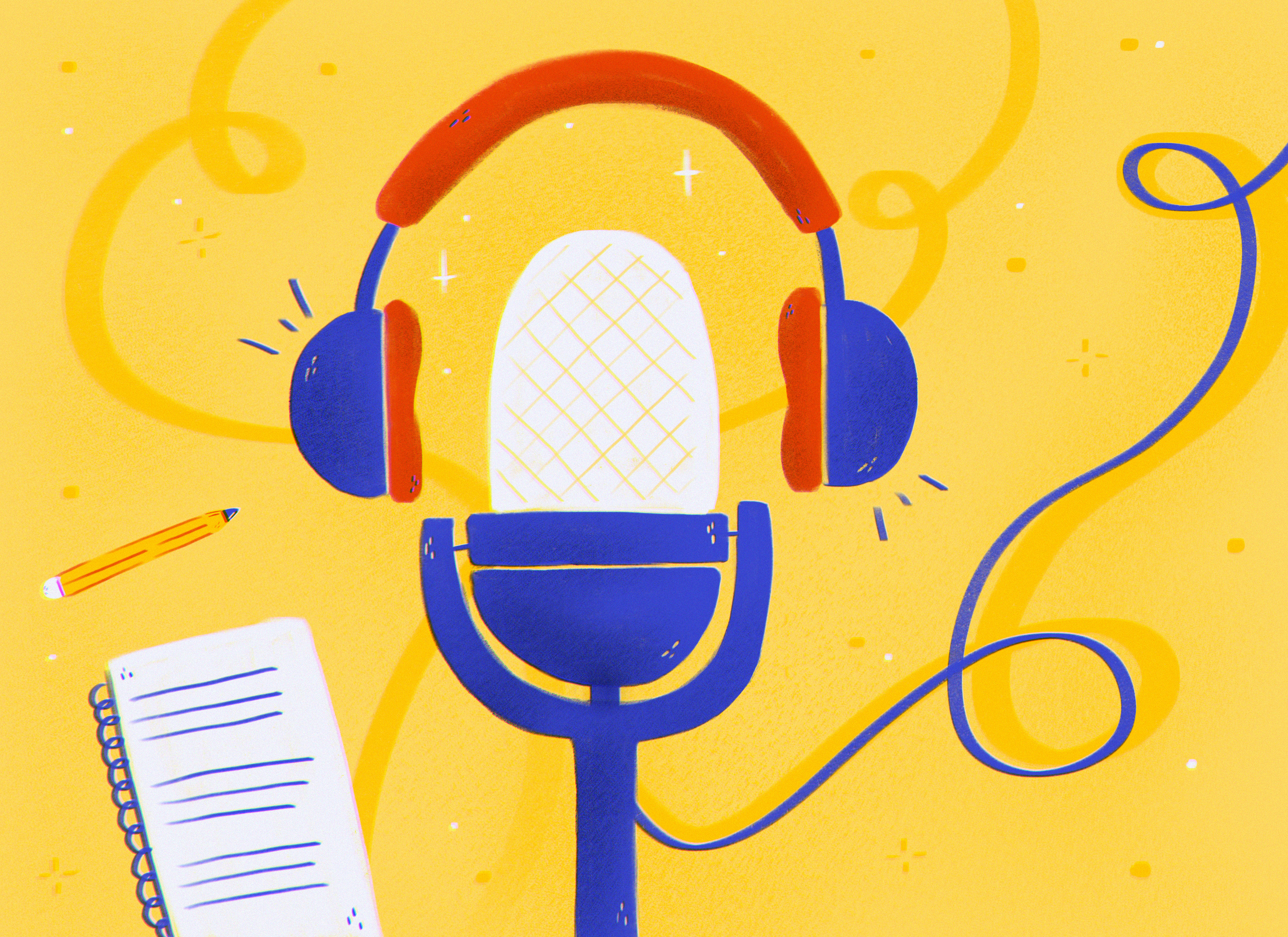 How to Use Podcasts in the Classroom | Edpuzzle Blog