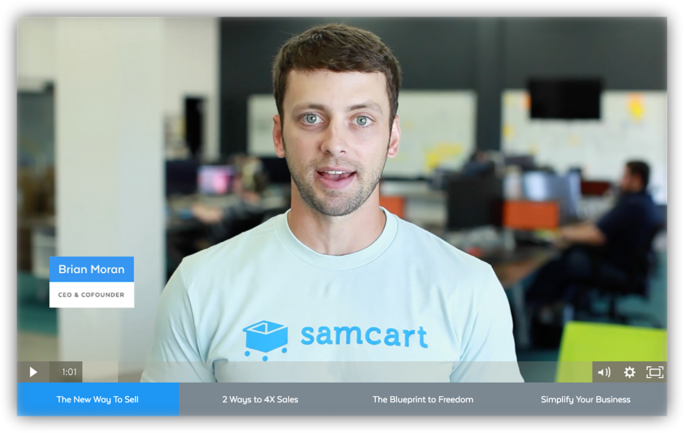 Brian-Moran-SamCart-Pre-Launch-Videos (1)