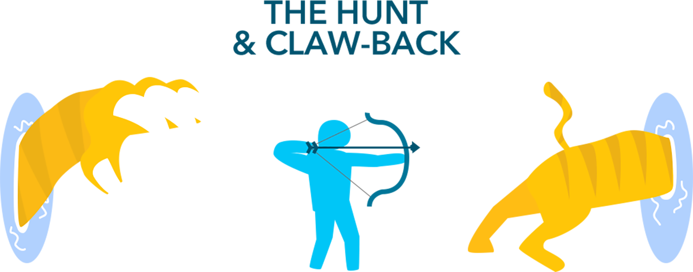 the hunt@2x