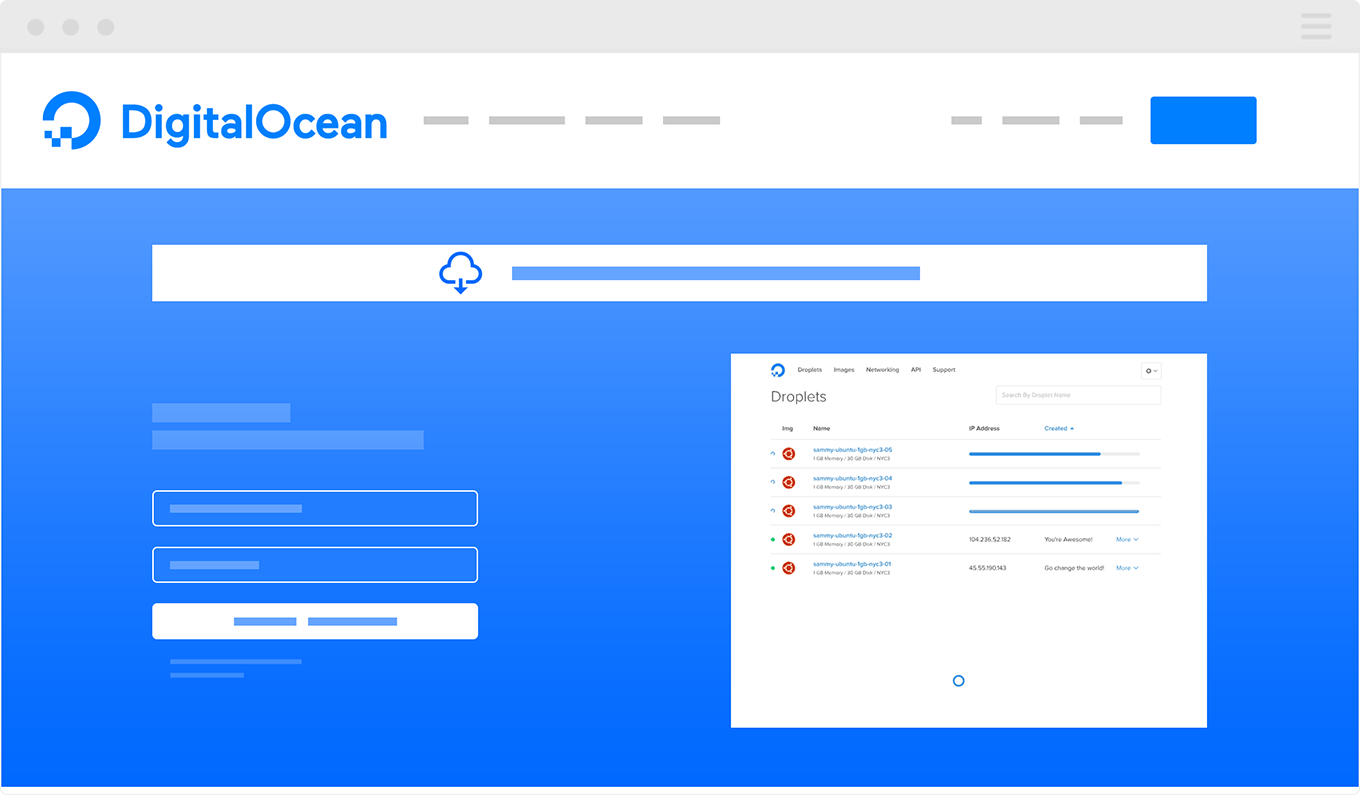 site ss digitalocean@2x