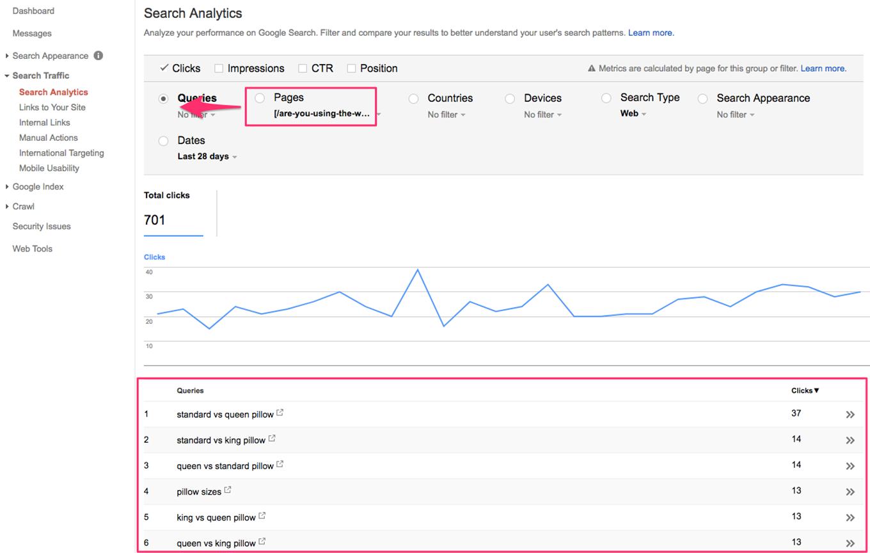 data driven seo content that ranks rh clearbit com
