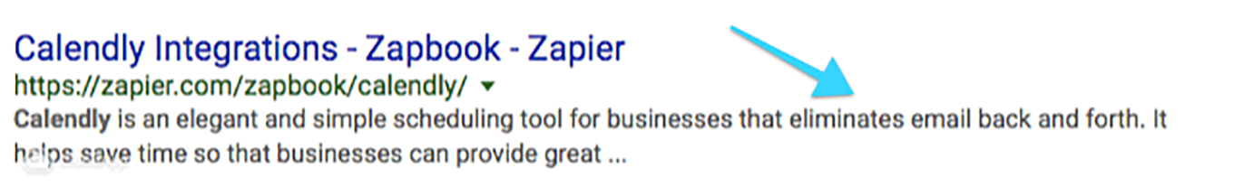 zapier-ab-testing-title-tags-for-google-2
