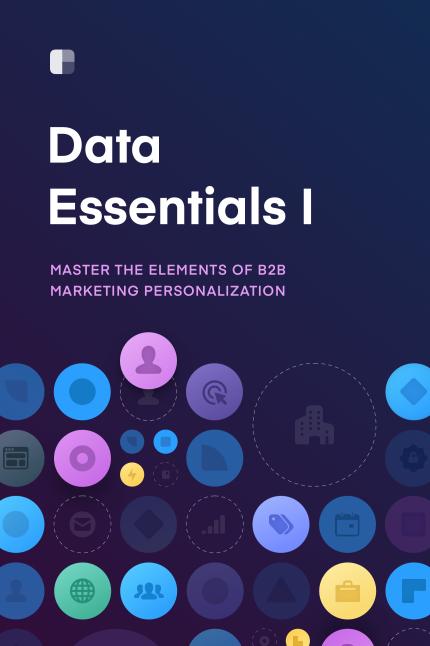 data-essentials-I
