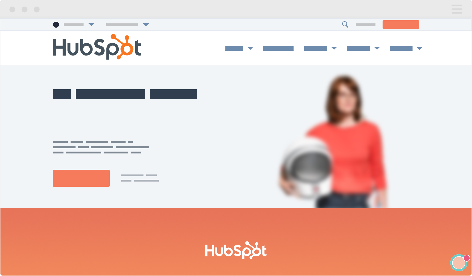 data-driven-sales-hubspot@2x