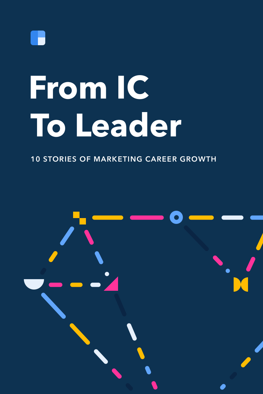 marketing-leader-cover-flat