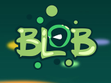 Blobgame.io -io - game