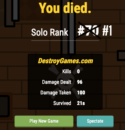 surviv-io-rank1-battle-royale