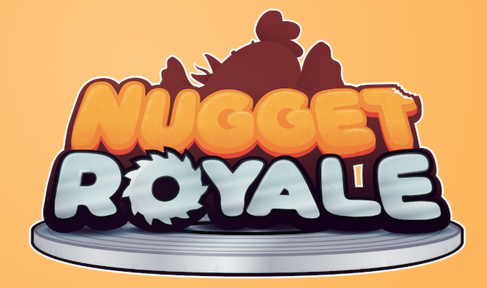 nuggetroyale-io-game
