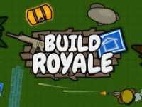 Play Buildroyale.io