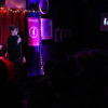 Comedy in the Crown - 4th April 2017