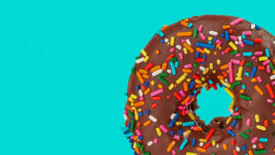 How Dunkin' Used Video to Create Engaging Internal Comms