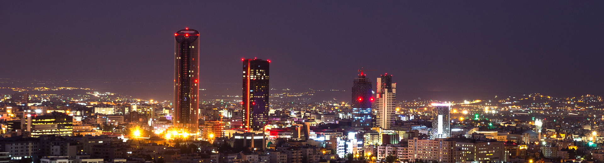 Online Dating Amman Jordanien