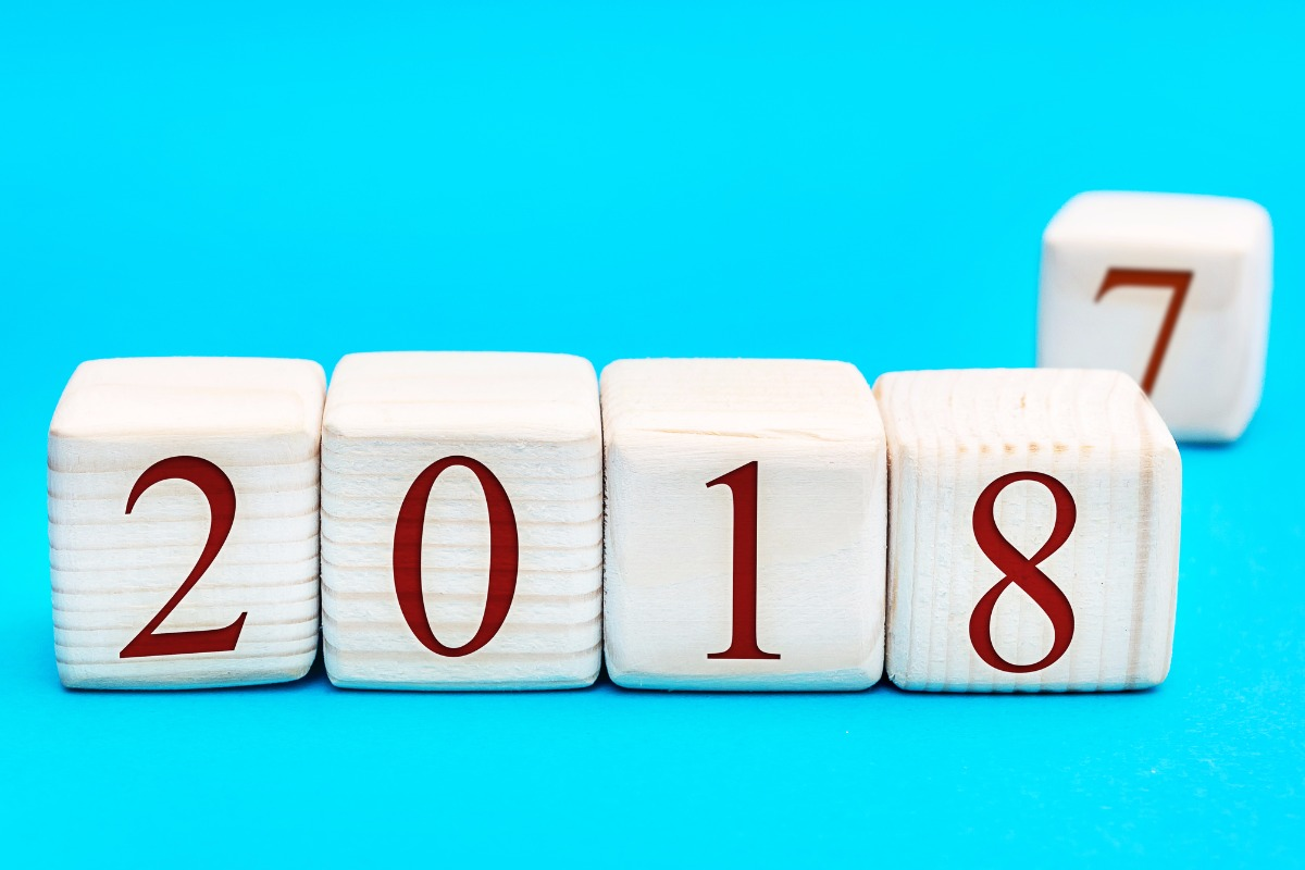 new-year-2018-replace-2017-year-new-year-concept-picture-id898751982-1.jpg