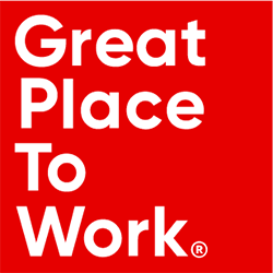 Greate Place to Work ®