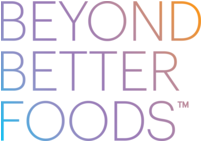 Beyond Better Foods