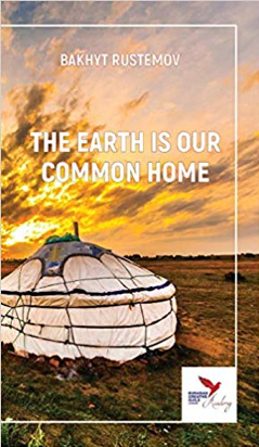 The Earth is Our Common Home