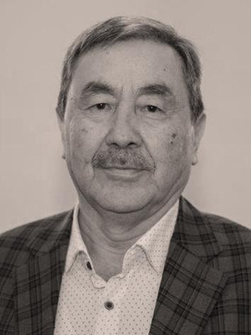 Jumabay Shashtaiuly