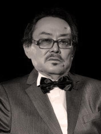 Sofy Smatayev