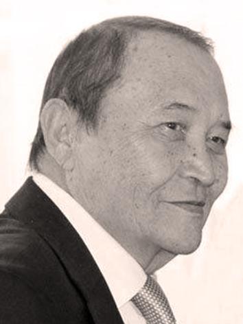 Akim Tarazi
