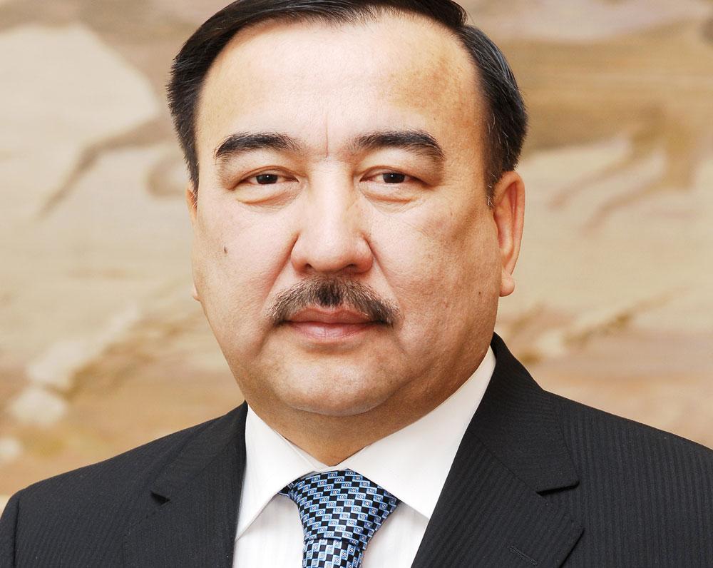 Nurlan Onzhanov