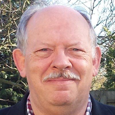 Nick Fielding