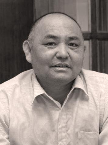Talasbek Asemkulov